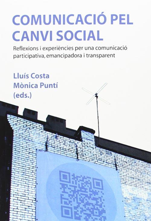 Comunicació pel canvi social