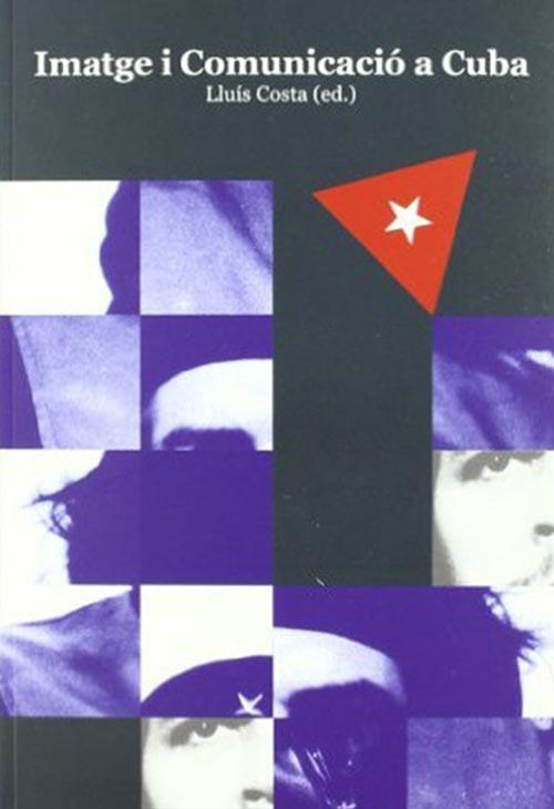 Imatge i comunicació a Cuba