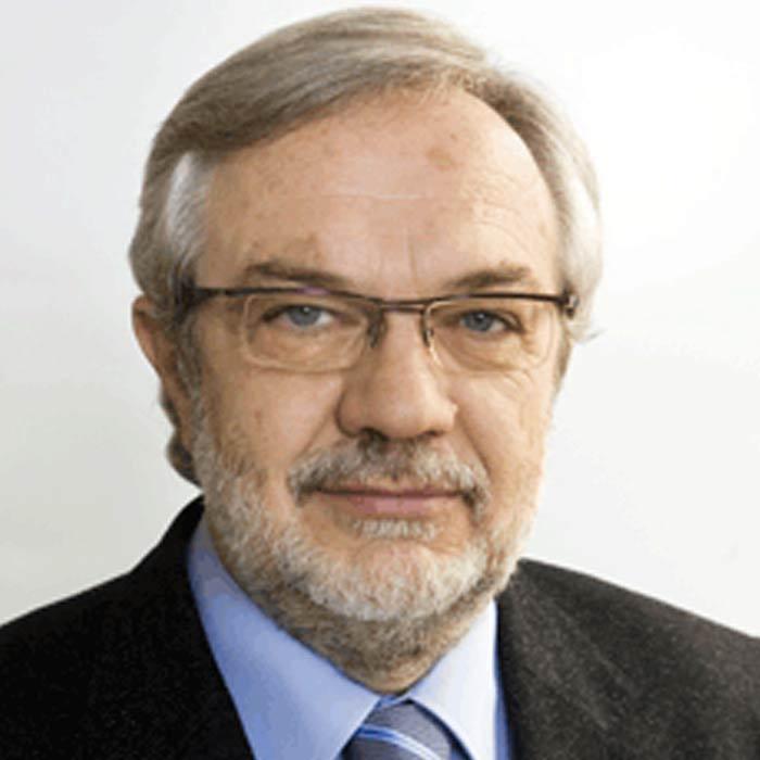 Joan Manuel del Pozo Álvarez