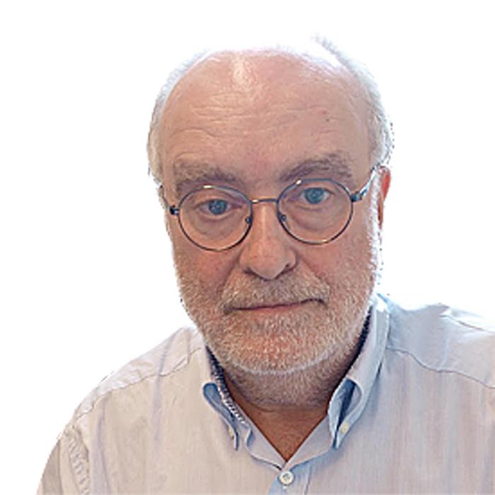 Josep Maria Casasús Guri