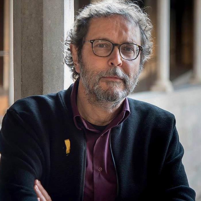 Lluís Costa Fernàndez