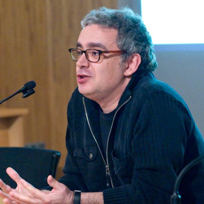 Ramon Girona Duran