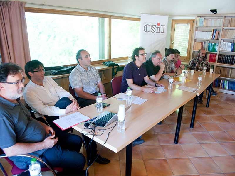 societat-catalana-comunicacio