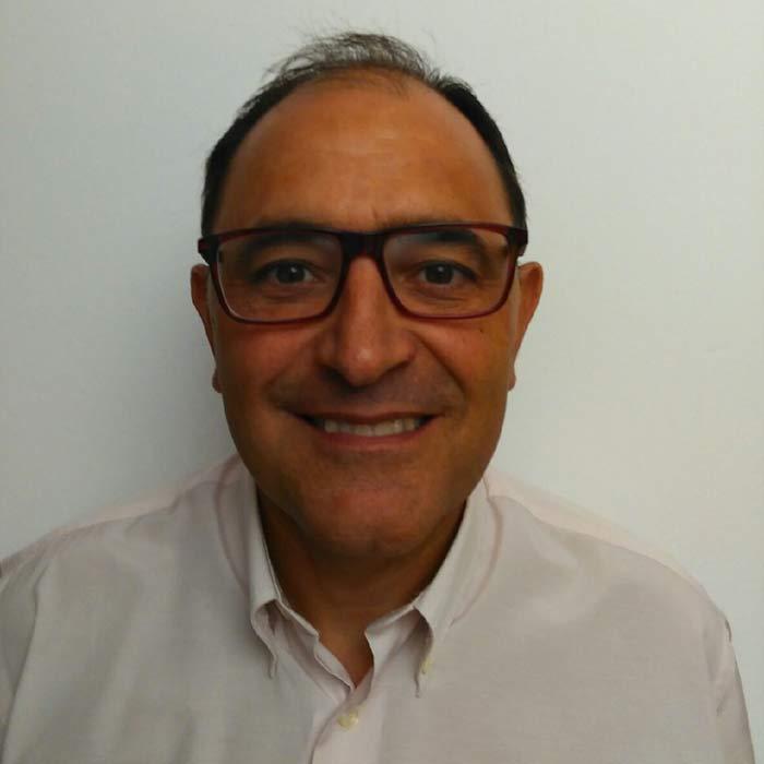 Josep Vicenç i Eres