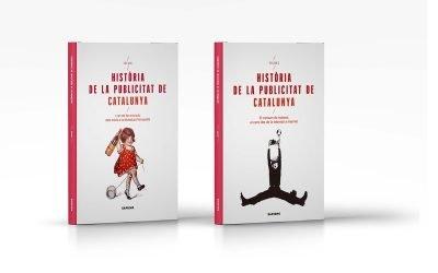 Història de la publicitat de Catalunya
